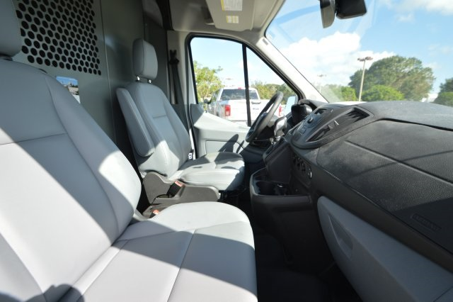 2015 Transit 150 Medium Roof, Cargo Van #A11910 - photo 41