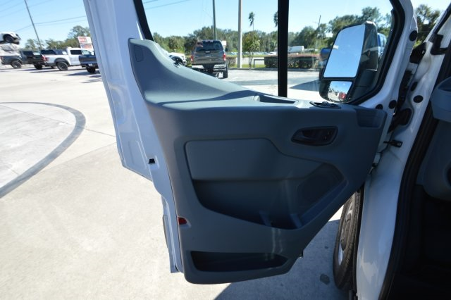 2017 Transit 150 Low Roof Cargo Van #A20445F - photo 13
