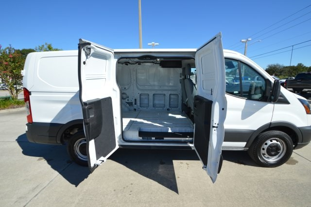 2017 Transit 150 Low Roof Cargo Van #A20445F - photo 20