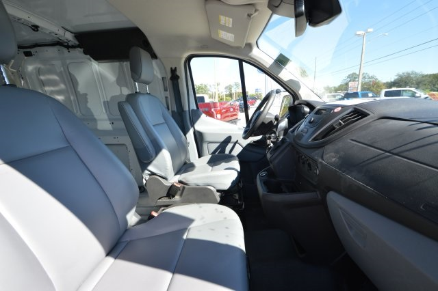 2017 Transit 150 Low Roof Cargo Van #A20445F - photo 25