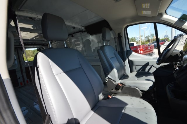 2017 Transit 150 Low Roof Cargo Van #A20445F - photo 26