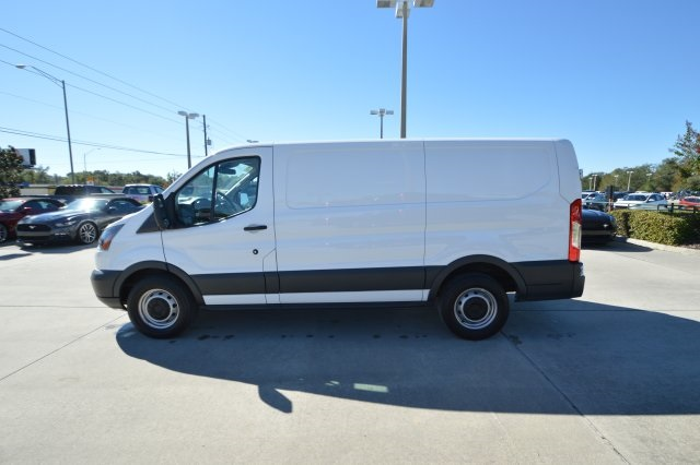 2017 Transit 150 Low Roof Cargo Van #A20445F - photo 9