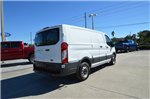 2017 Transit 150 Low Roof Cargo Van #A20445F - photo 1