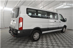 2017 Transit 350 Low Roof, Passenger Wagon #A20877M - photo 1