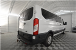 2015 Transit 350 Low Roof, Passenger Wagon #A20906C - photo 1