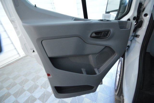 2017 Transit 350 Low Roof, Passenger Wagon #A20912M - photo 10