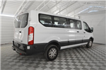 2017 Transit 350 Low Roof, Passenger Wagon #A20912M - photo 1