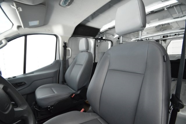 2017 Transit 250 Low Roof, Cargo Van #A21205 - photo 13