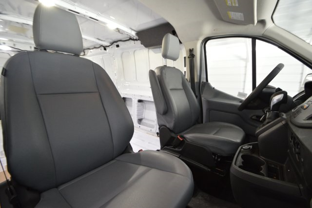 2017 Transit 250 Low Roof, Cargo Van #A21205 - photo 21