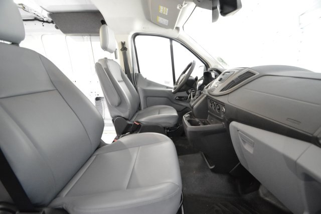 2017 Transit 250 Low Roof, Cargo Van #A21205 - photo 22