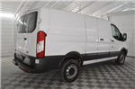 2017 Transit 250 Low Roof, Cargo Van #A21205 - photo 1