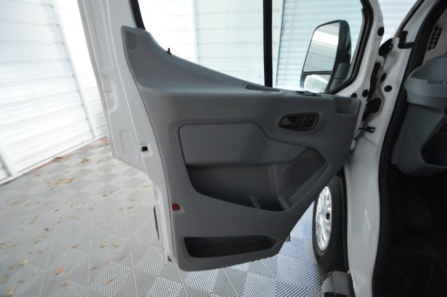 2016 Transit 250 Low Roof, Van Upfit #A22594M - photo 15