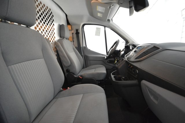 2016 Transit 250 Low Roof, Van Upfit #A22594M - photo 27
