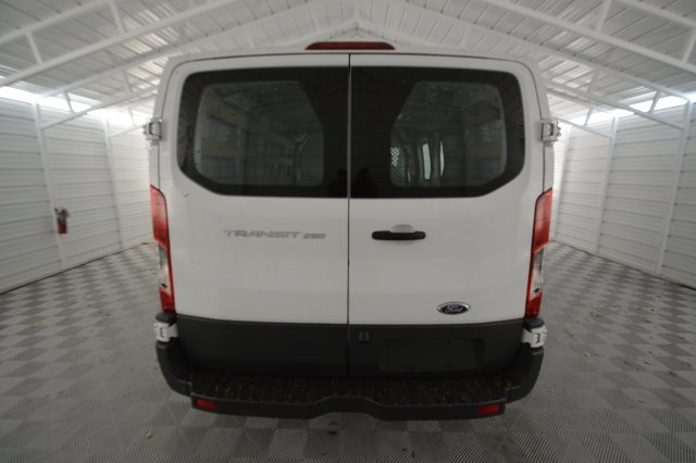 2016 Transit 250 Low Roof, Van Upfit #A22594M - photo 5