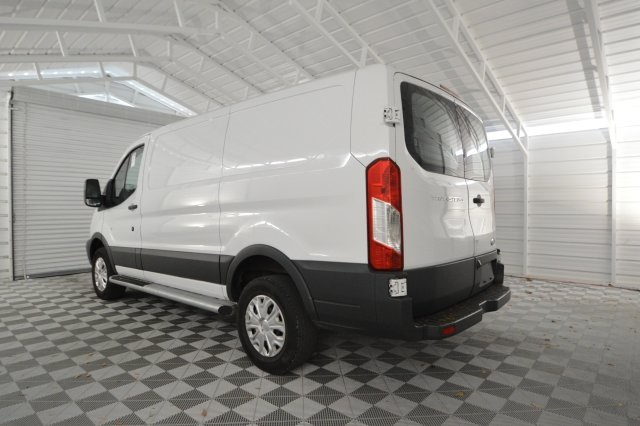 2016 Transit 250 Low Roof, Van Upfit #A22594M - photo 6