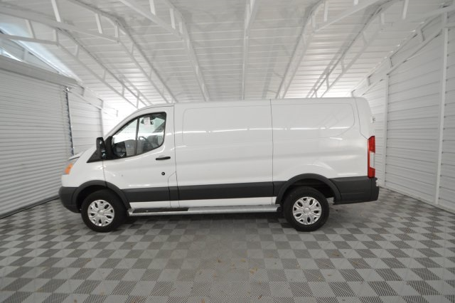 2016 Transit 250 Low Roof, Van Upfit #A22594M - photo 8