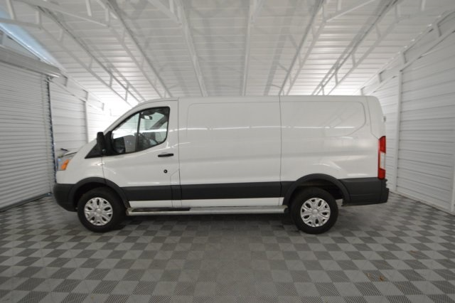 2016 Transit 250 Low Roof, Van Upfit #A22959F - photo 11