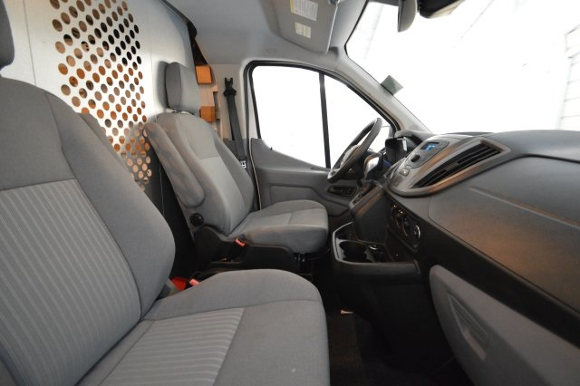 2016 Transit 250 Low Roof, Van Upfit #A22959F - photo 26