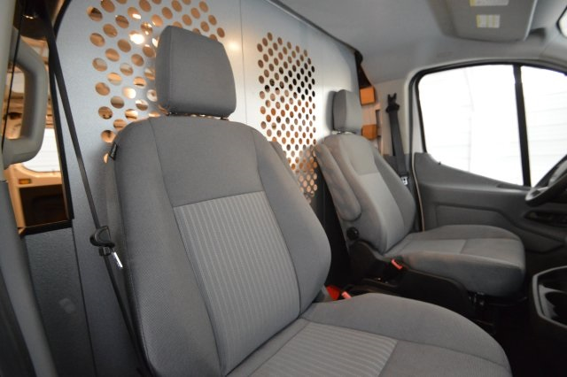 2016 Transit 250 Low Roof, Van Upfit #A22959F - photo 27
