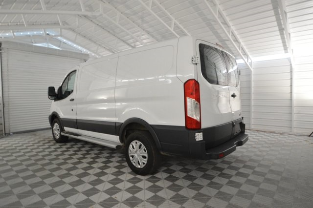 2016 Transit 250 Low Roof, Van Upfit #A22959F - photo 10