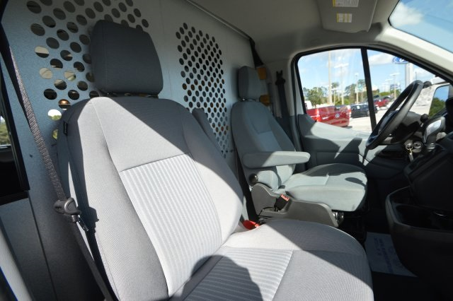2016 Transit 250 Low Roof, Cargo Van #A23045M - photo 26