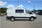 2016 Transit 250 Low Roof, Cargo Van #A23045M - photo 1