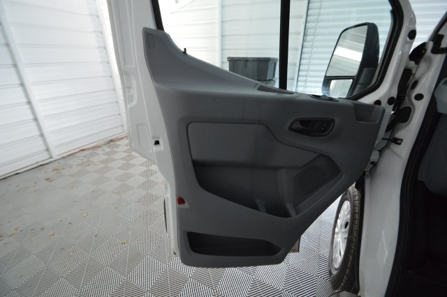 2016 Transit 250 Low Roof, Van Upfit #A23062F - photo 15