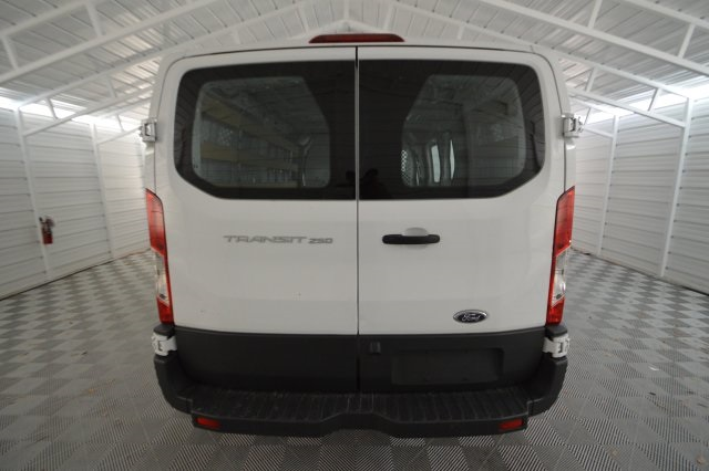 2016 Transit 250 Low Roof, Van Upfit #A23062F - photo 7