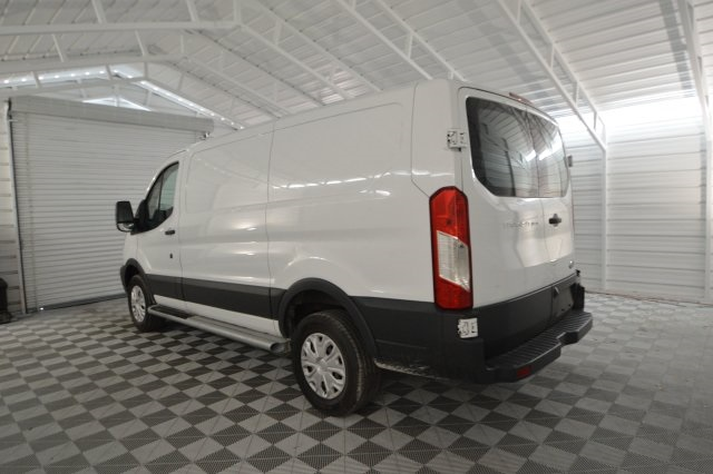 2016 Transit 250 Low Roof, Van Upfit #A23062F - photo 9