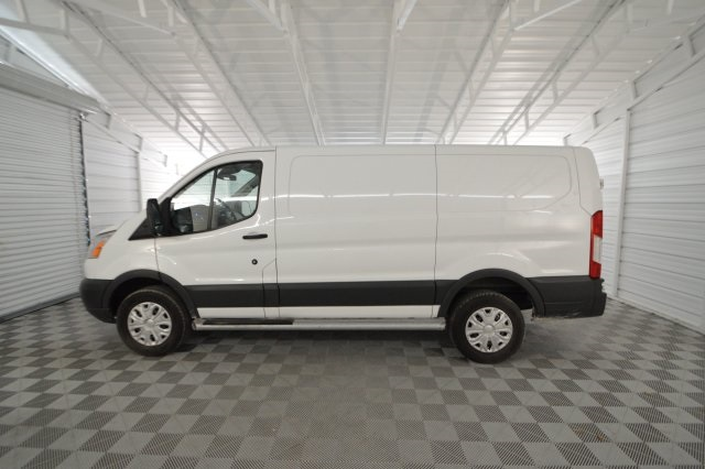 2016 Transit 250 Low Roof, Van Upfit #A23062F - photo 8