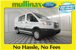 2016 Transit 250 Low Roof, Van Upfit #A23062F - photo 1