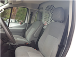 2016 Transit 250 Low Roof, Van Upfit #A23062M - photo 1