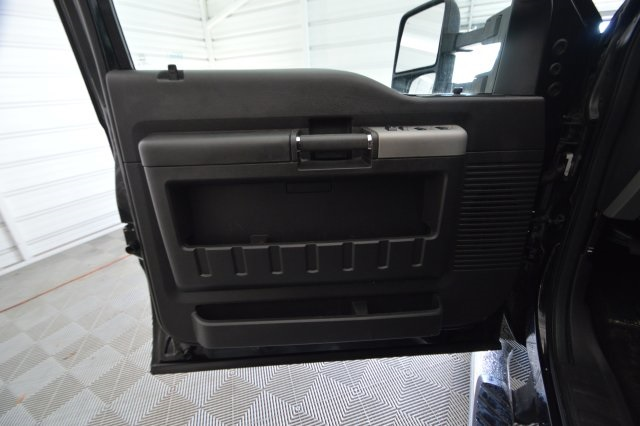 2015 F-350 Crew Cab DRW 4x4, Pickup #A31405 - photo 10