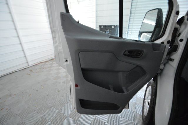 2016 Transit 250 Low Roof, Van Upfit #A34392F - photo 23