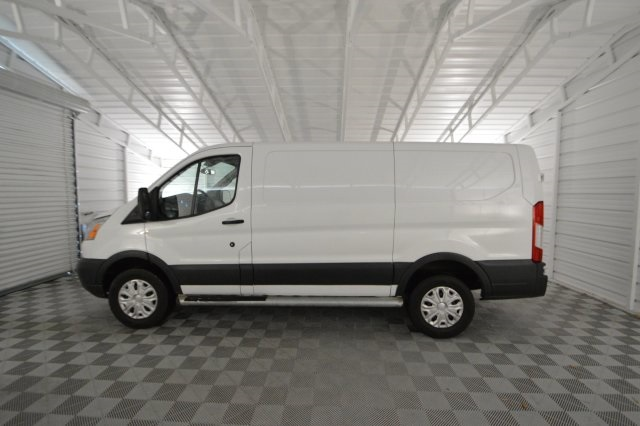 2016 Transit 250 Low Roof, Van Upfit #A34392F - photo 20