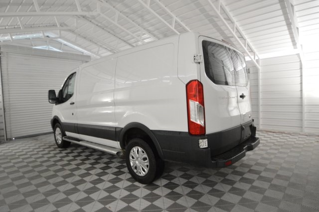 2016 Transit 250 Low Roof, Van Upfit #A34392F - photo 13