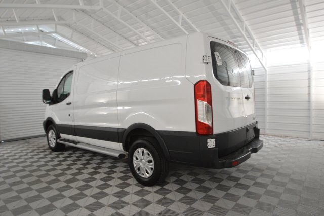 2016 Transit 250 Low Roof, Van Upfit #A34447F - photo 6