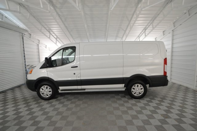 2016 Transit 250 Low Roof, Van Upfit #A34447F - photo 10