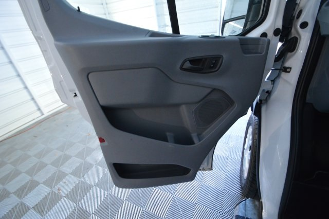 2016 Transit 250 Low Roof, Cargo Van #A34510M - photo 15