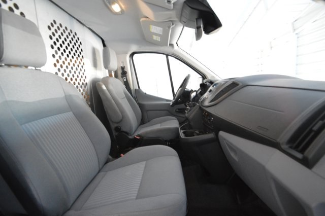 2016 Transit 250 Low Roof, Cargo Van #A34510M - photo 30