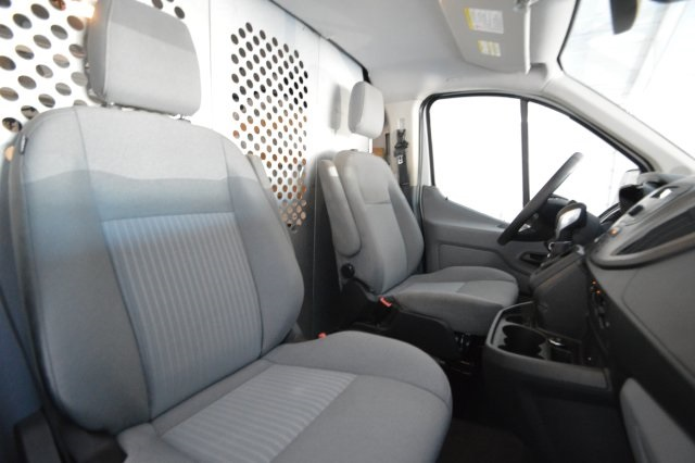 2016 Transit 250 Low Roof, Cargo Van #A34510M - photo 31