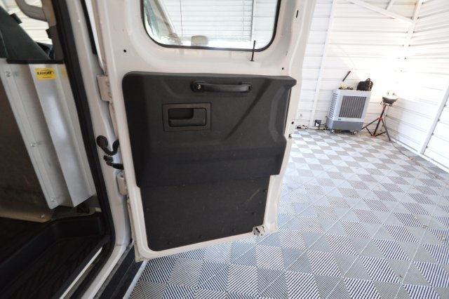 2016 Transit 250 Low Roof, Cargo Van #A34510M - photo 34