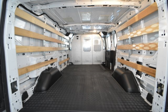 2016 Transit 250 Low Roof, Cargo Van #A34510M - photo 40