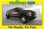 2008 F-350 Crew Cab DRW 4x4, Pickup #A38344 - photo 1