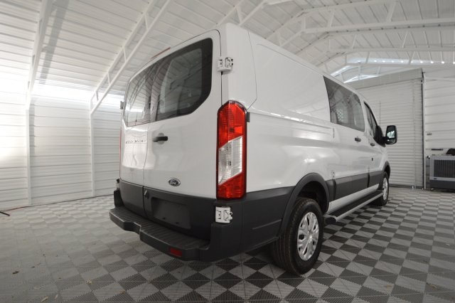 2016 Transit 250 Low Roof, Van Upfit #A38671M - photo 3