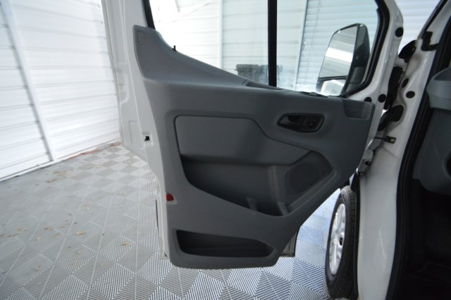 2016 Transit 250 Low Roof, Van Upfit #A38733M - photo 21