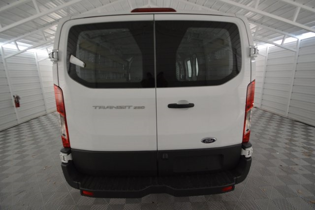 2016 Transit 250 Low Roof, Van Upfit #A38733M - photo 11