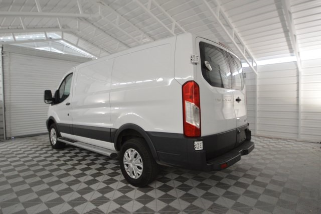 2016 Transit 250 Low Roof, Van Upfit #A38733M - photo 12