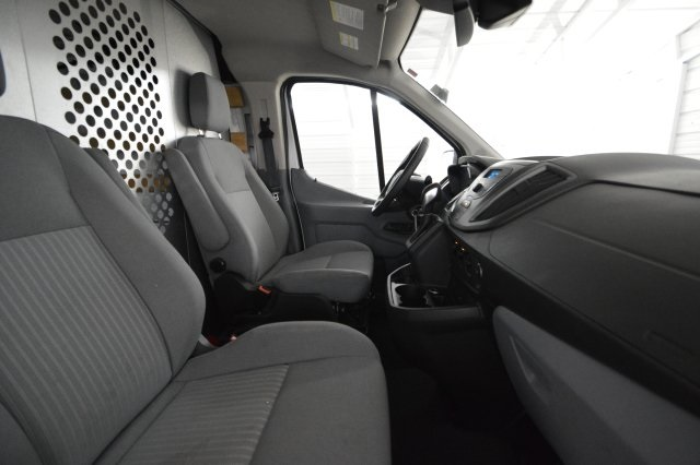 2016 Transit 250 Low Roof, Van Upfit #A38733M - photo 18