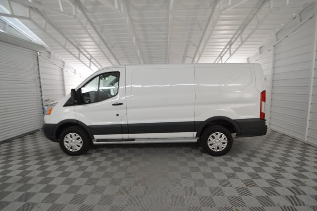 2016 Transit 250 Low Roof, Van Upfit #A38733M - photo 23